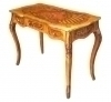 sUPREMELY  louis XV rococo style Elegant Lady's desk
