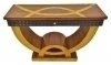 in 8 weeks PERFECT Art Deco style Console Table