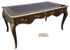 in 10 weeks LUXURY Palissander Louis XV Desk Writing