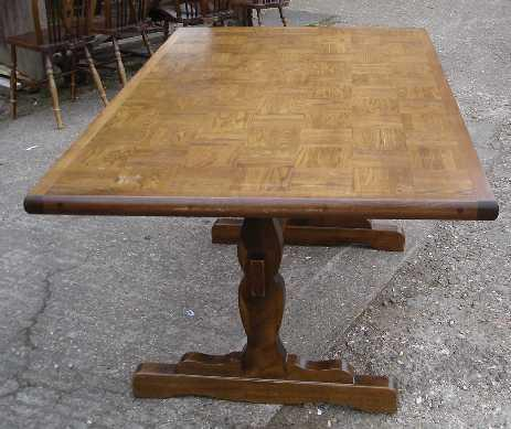 10037%20parquetry%20top%20refectory%20table%20&%204%20chairs.jpg